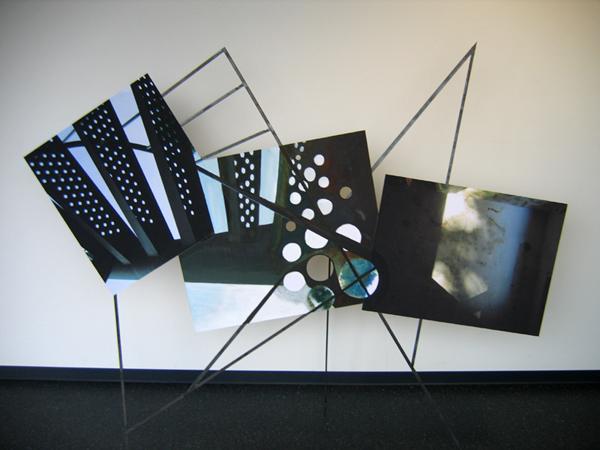 combinatiewerk 02, 2006