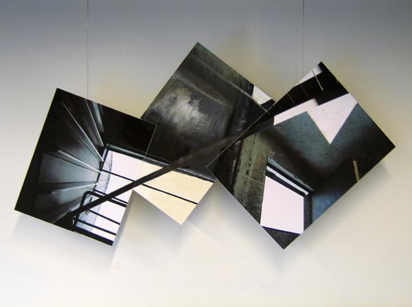Combinatiewerk.01, 2006