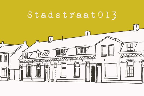 Stadstraat 013